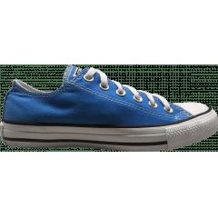 Tênis All Star Converse Azul Celeste