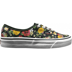 Tênis Vans Authentic Lux Floral
