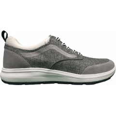 Tênis Vans Iso 3 Frost Gray Blanc