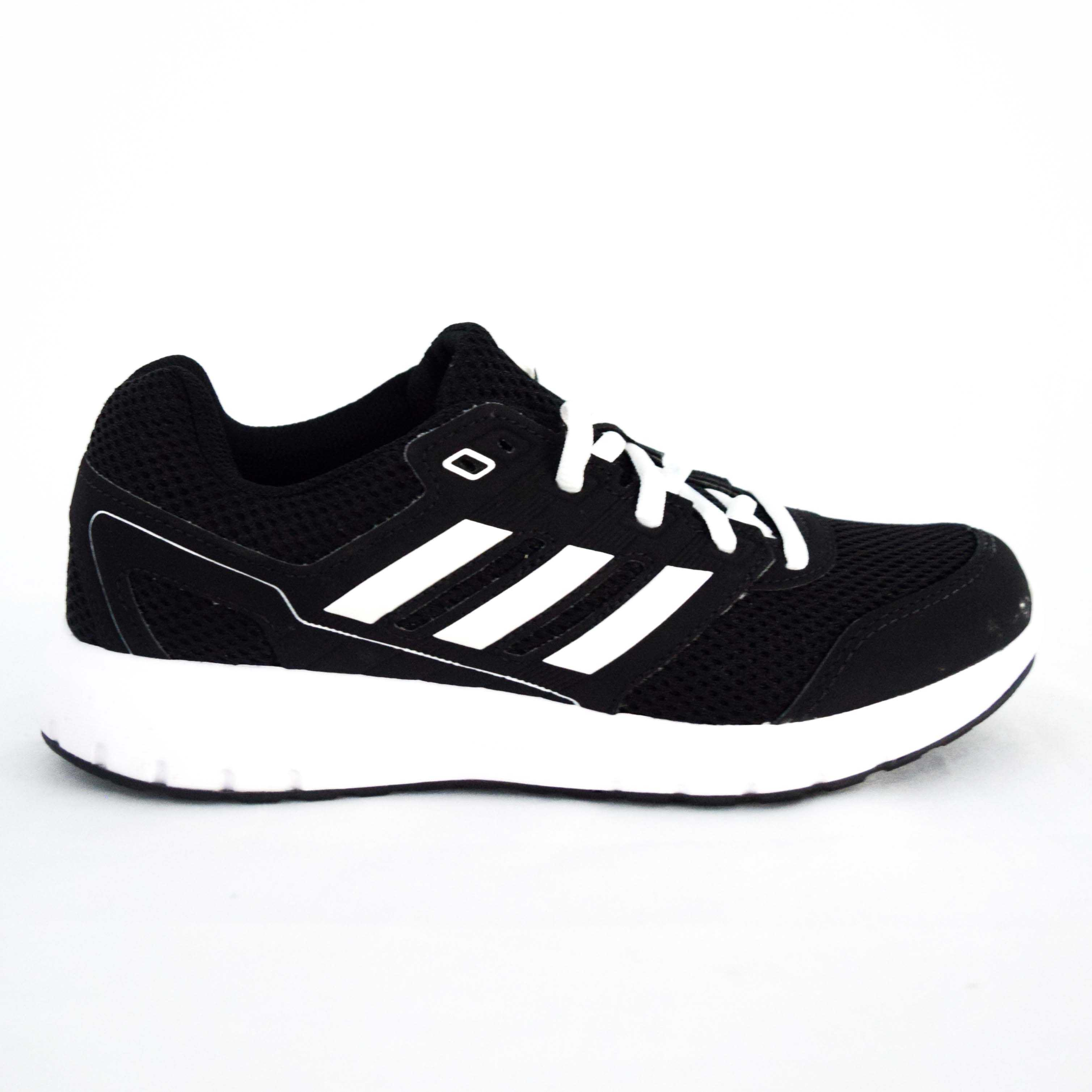 fe5618925 Tênis Adidas Duramo Lite 2.0 Preto