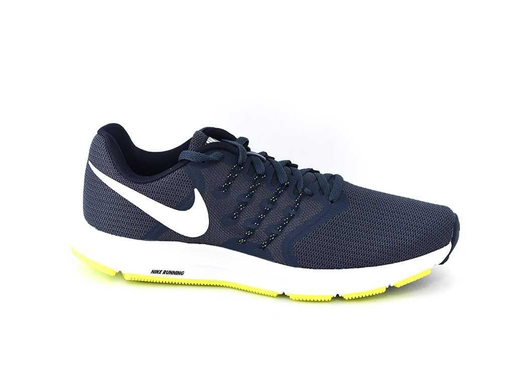 c64fcce33e3 Tênis Nike Run Swift Running Azul Marinho Masculino