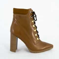 b5604de309 Islen Calçados e Confecções  Conforto e Qualidade para você!