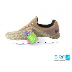 85ad3dc735 Islen Calçados e Confecções  Conforto e Qualidade para você!