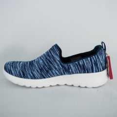 Tenis Nike 924339 400 Flex Trainer 8 Azul