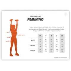 e88cfdf617b496 Legging Feminina Nike Fitness 815997-010 Preta