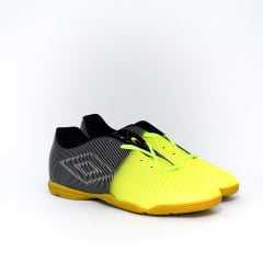 ffad7366e7d Tênis Umbro 0F72086 Vibe Coral Marinho Futsal - Islen Calçados