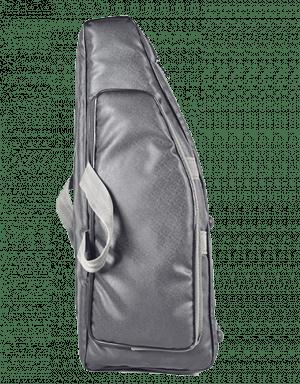 Mute Bag Dakapo Abafador