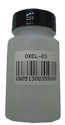 Solução Eletrolitica Mod. Oxel-03 - Oxel-03