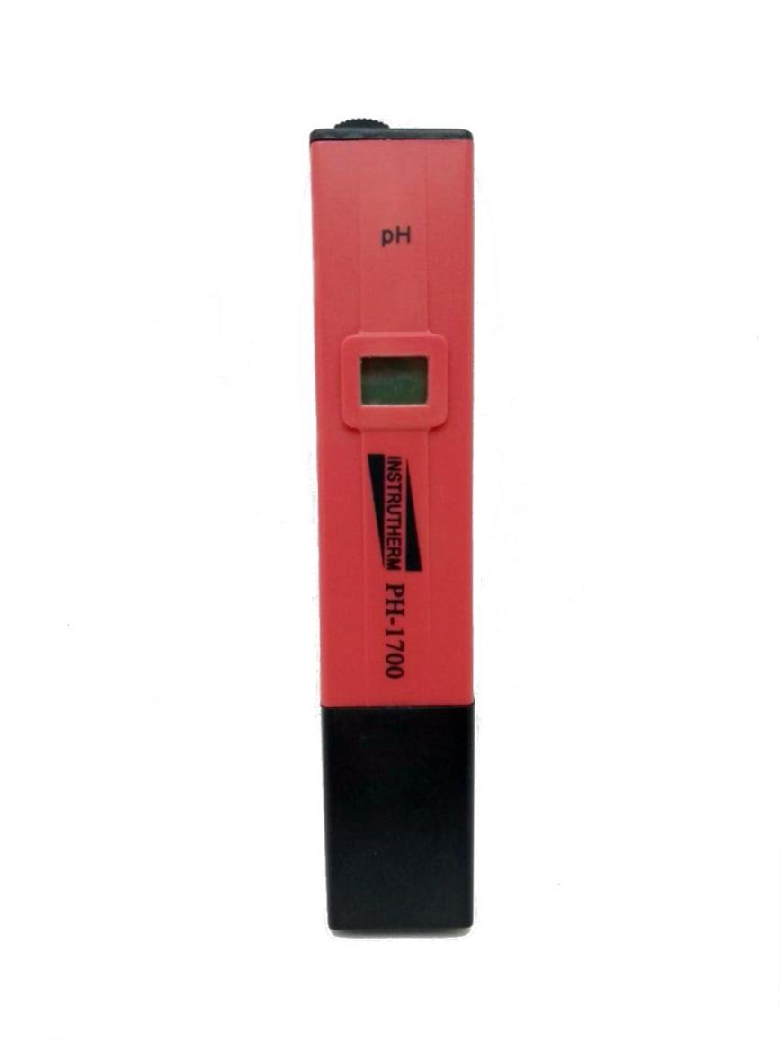 Medidor de PH de Bolso - PH-1700