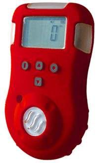Detector Gás Propano  IP65 - DG-600