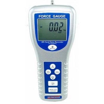 Dinamômetro Digital Portátil (Reversível) 20Kg - DD-2000