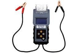 Testador de Bateria com Impressora  TBI-5000i