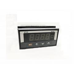 Voltímetro Dig 96x48  Entrada: Tensão CA  Autonics - MT4W-AV-4N