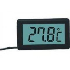 Termômetro (-50+70ºC) Itest - TCL-10P