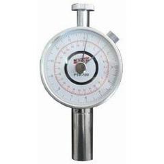 Penetrômetro Analógico - PTR-100