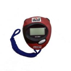 Cronômetro  - CD-2800