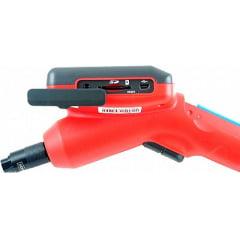 "Boroscópio 17mm, Display 3,2"",  RCA/USB, Aceita Cartão MicroSD - BOR-200"