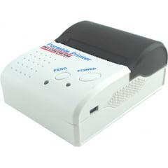 Impressora p/ Etilômetro BFD-60 - PR-200