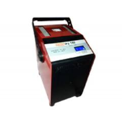 Calibrador de Termopares (Forno de banho seco) -30 a 140ºC - Caldry-140 ENTREGA 20 DIAS