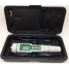 Condutivímetro de Bolso à Prova d'água (0 a 19,99 mS/cm) - AK-51