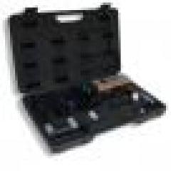 Medidor de PH/Condut/OD/Temp à Prova d'água - AK-88