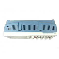 Osciloscópio 150MHz 2Canais 2 Gs/s LCD - Tektronix - TBS-1152B