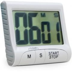 Timer Digital 1 canal - Incoterm - 7651.02