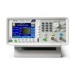 Gerador de Funções Arbitrárias 25 MHz - Tektronix - AFG-1022