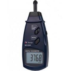 Tacômetro Contato - Minipa - MDT-2245C