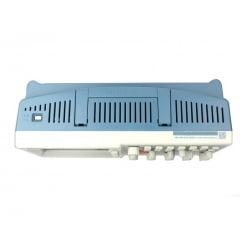 Osciloscópio 100MHz 4 Canais - 1 GS/s Tektronix - TBS-1104