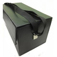 Bolsa p/ Transporte de Osciloscópio - MAL-2