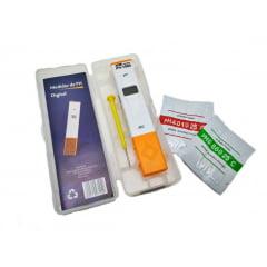 Medidor de PH de Bolso - PH-1500-IC