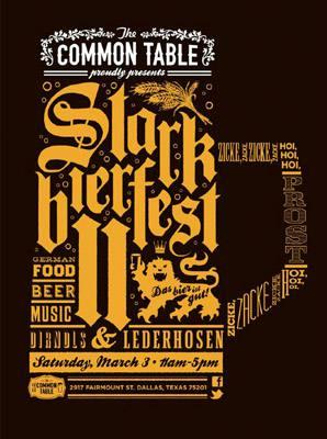 Placa Decorativa Bier Fest PDV246