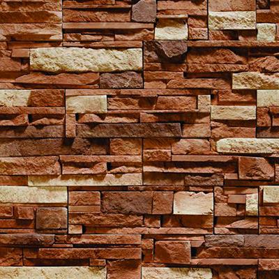 Papel de Parede Pedras Adesivo Autocolante PD16