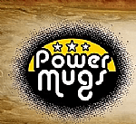 Power Mugs