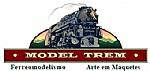 Model Trem