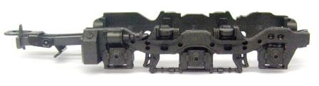 Truque de Acabamento G12 A-1-A
