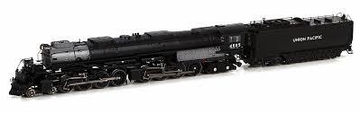 Locomotiva SD-60