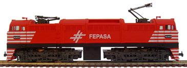 Locomotiva Class 185