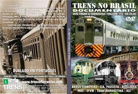 As locomotivas U13B e a FCA no ES