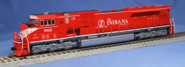 Locomotiva E8