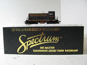 Locomotiva GE 70TON