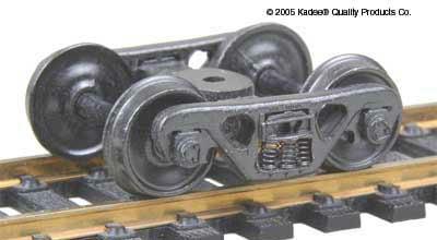 Truque Roller Bearing