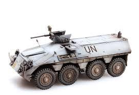 NL DAF YP 408 PWI-GR  UN