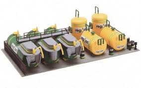 Depósito de Energia