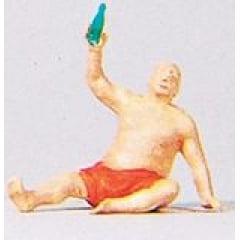 Figura Individual