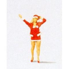 Garota Natal