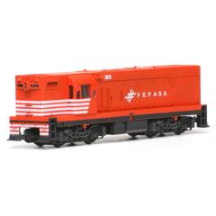 Locomotiva G12