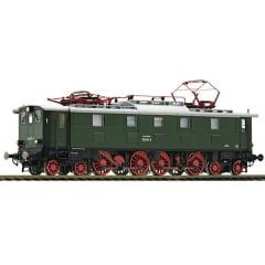 Locomotiva BR152 Com Som e DCC