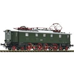 Locomotiva E52 Com Som e DCC